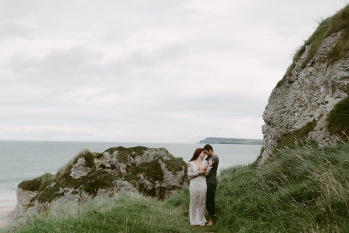 elopement-photography-ireland-28