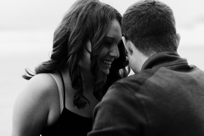 elopement-photography-ireland-3