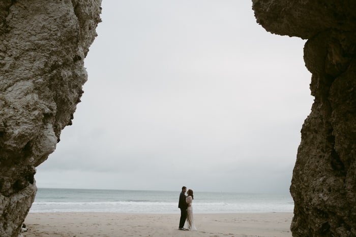 elopement-photography-ireland-30