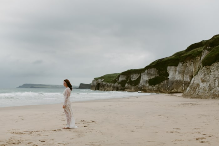 elopement-photography-ireland-5