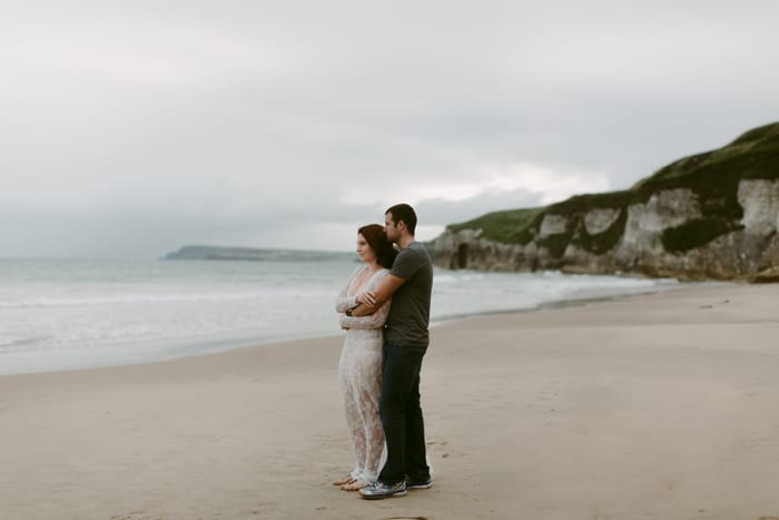 elopement-photography-ireland-8