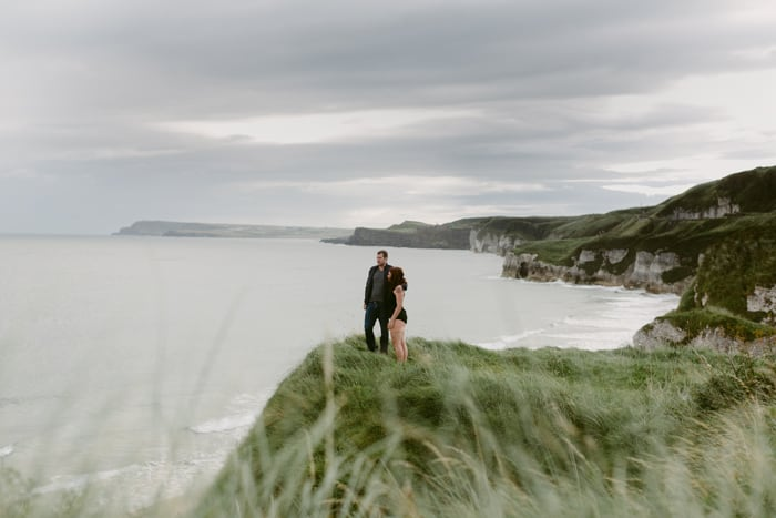 elopement-photography-ireland