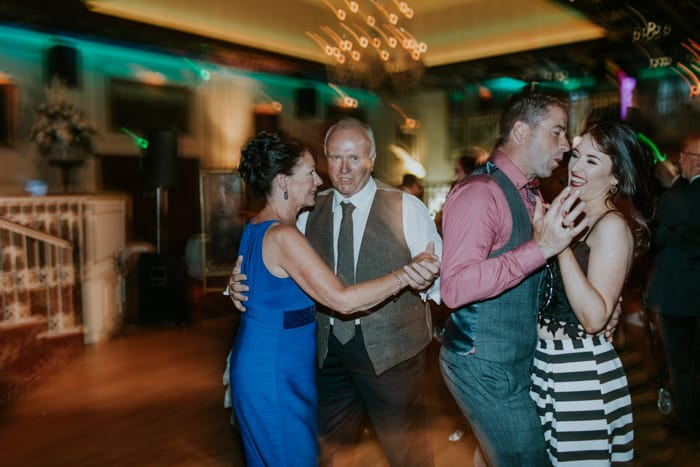 irish-castle-wedding-dance-2