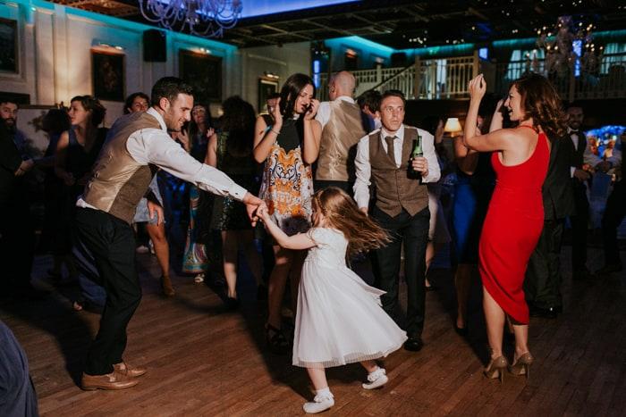 irish-castle-wedding-dance-3