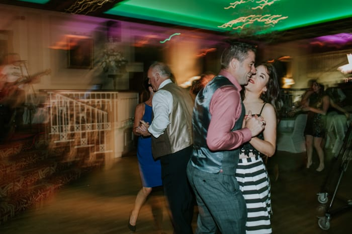 irish-castle-wedding-dance