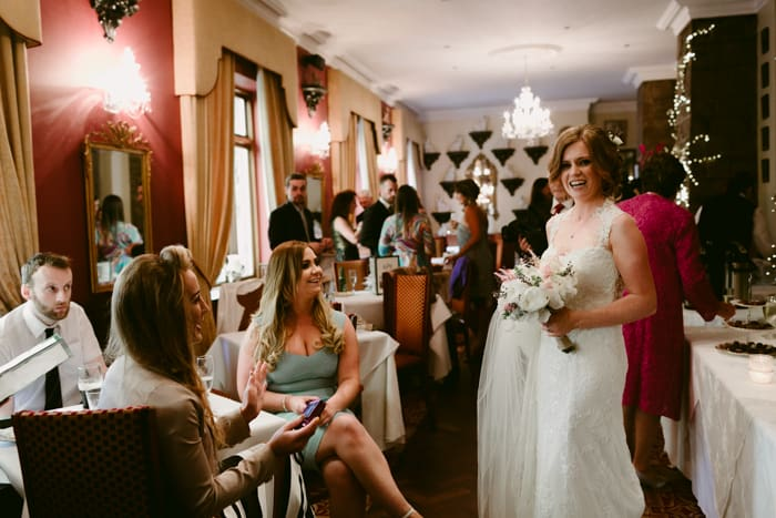 irish-castle-wedding-photography-2