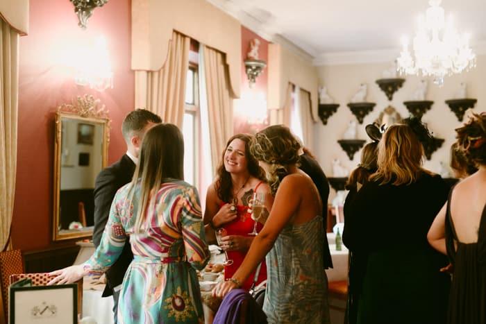 irish-castle-wedding-photography-3