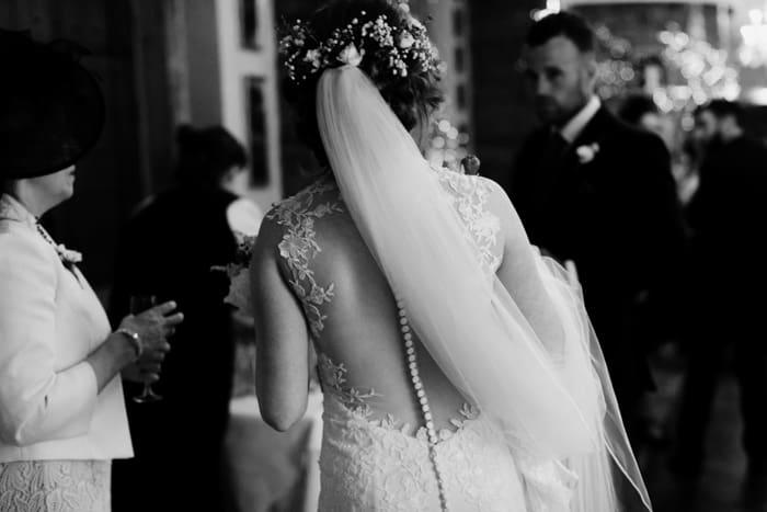 irish-castle-wedding-photography-4