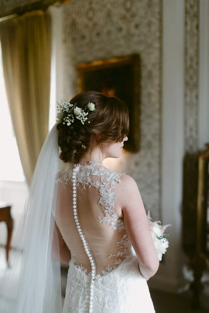 irish-castle-wedding-photography-5