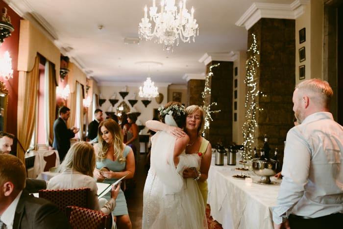 irish-castle-wedding-photography
