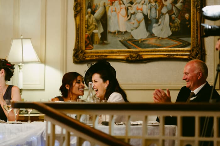 irish-castle-wedding-speeches-4