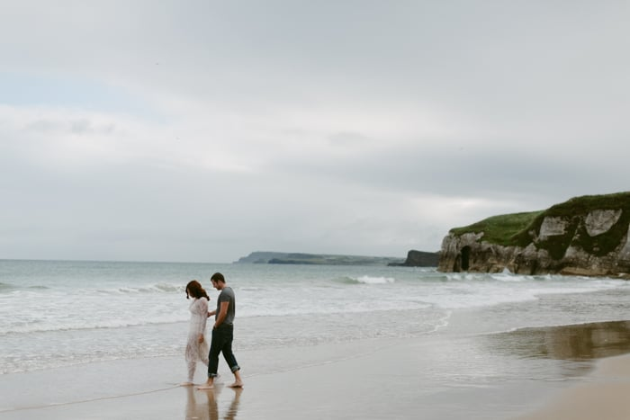 irish-elopement-photographer-2