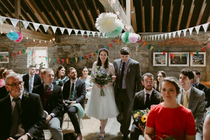 irish-intimate-wedding-photography-11