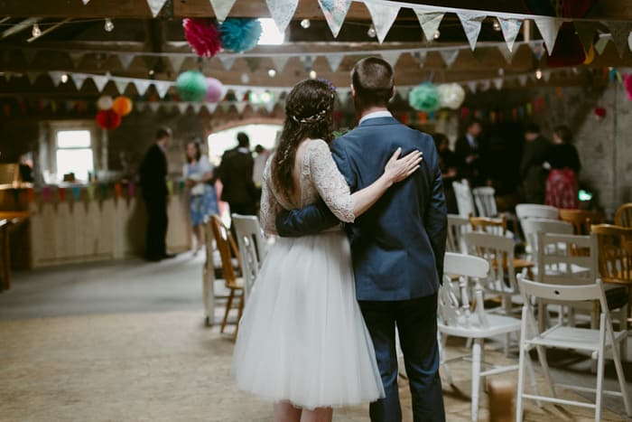 irish-intimate-wedding-photography-23