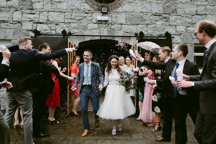 irish-intimate-wedding-photography-24