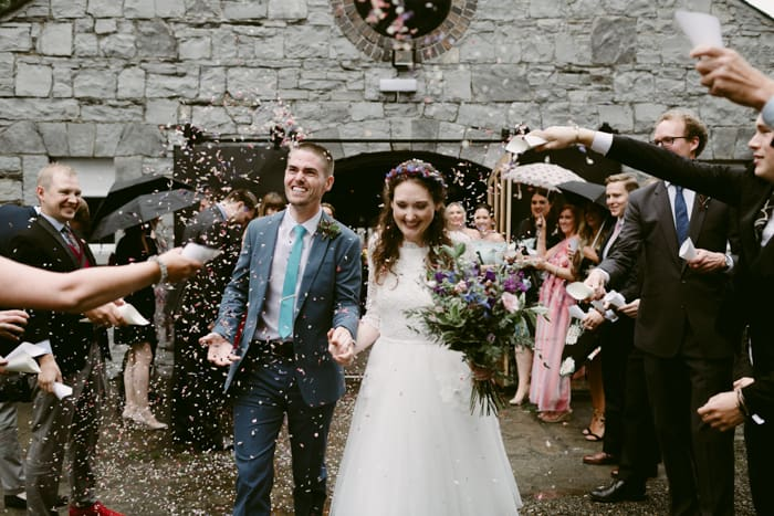 irish-intimate-wedding-photography-25