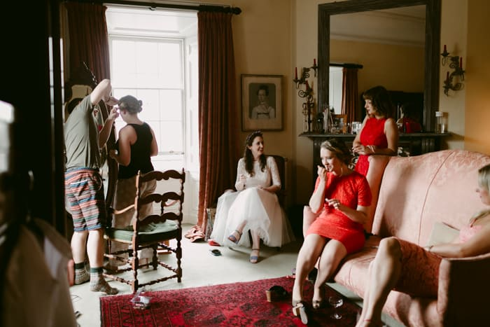 irish-intimate-wedding-photography-3