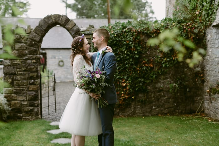 irish-intimate-wedding-photography-31