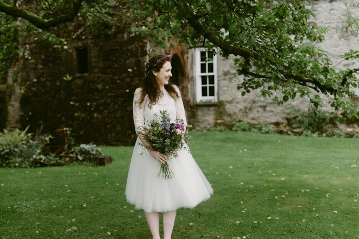 irish-intimate-wedding-photography-33