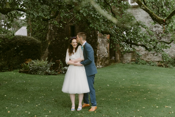 irish-intimate-wedding-photography-34