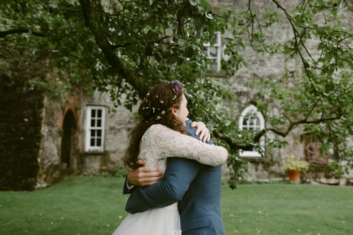 irish-intimate-wedding-photography-35