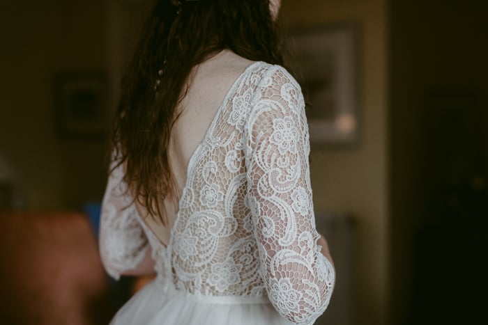 irish-intimate-wedding-photography-4