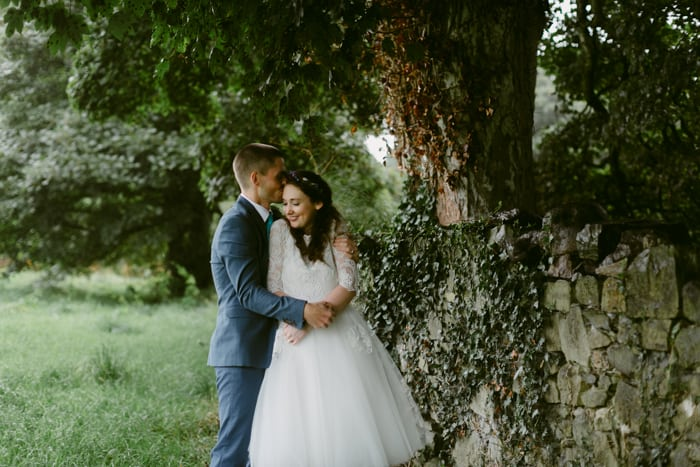 irish-intimate-wedding-photography-42