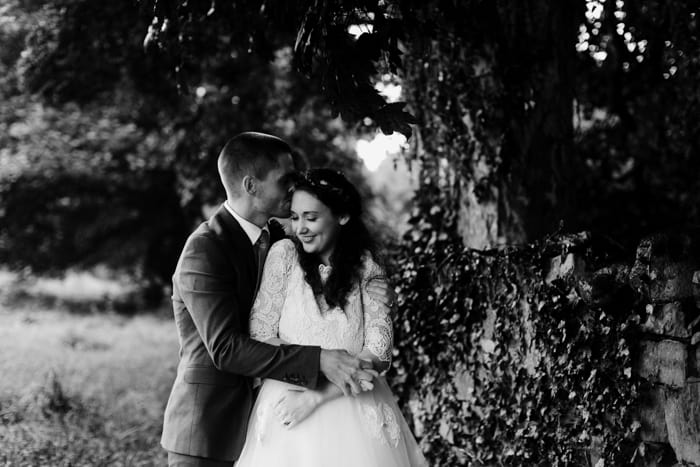 irish-intimate-wedding-photography-43