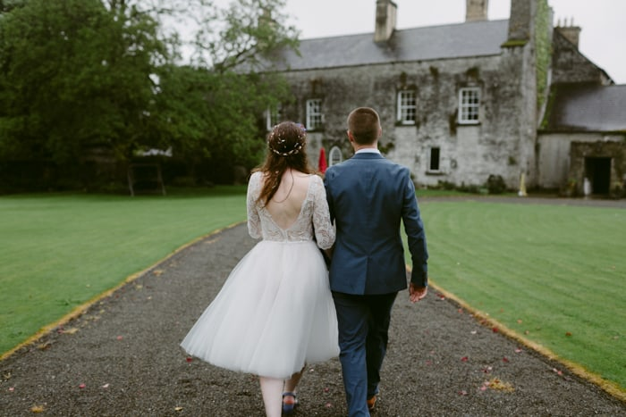 irish-intimate-wedding-photography-44