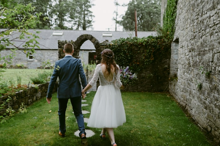 irish-intimate-wedding-photography-45