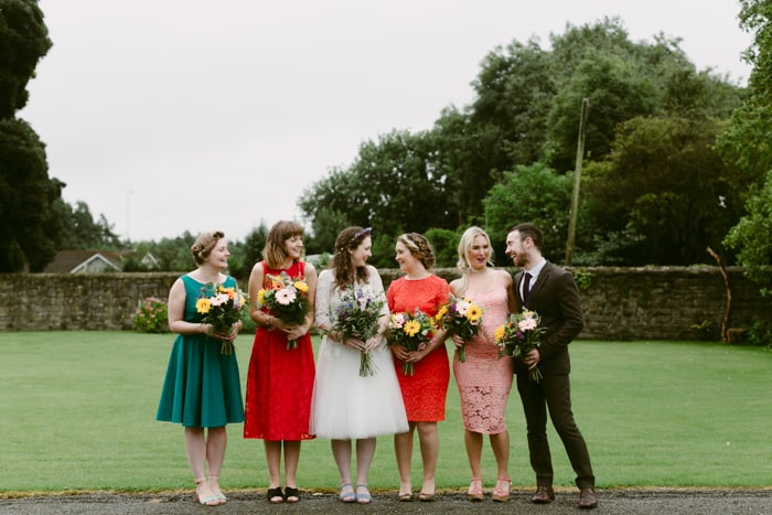 irish-intimate-wedding-photography-47