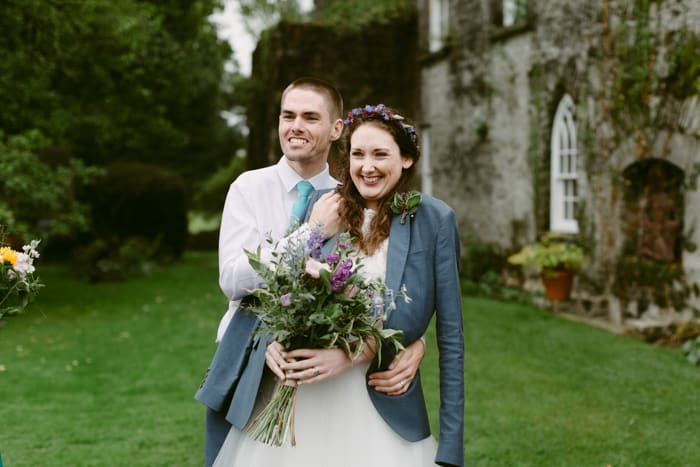irish-intimate-wedding-photography-49