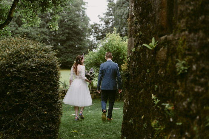 irish-intimate-wedding-photography-50