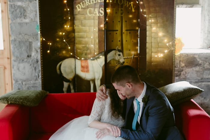 irish-intimate-wedding-photography-61