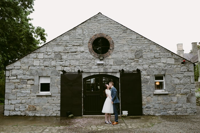 irish-intimate-wedding-photography-63