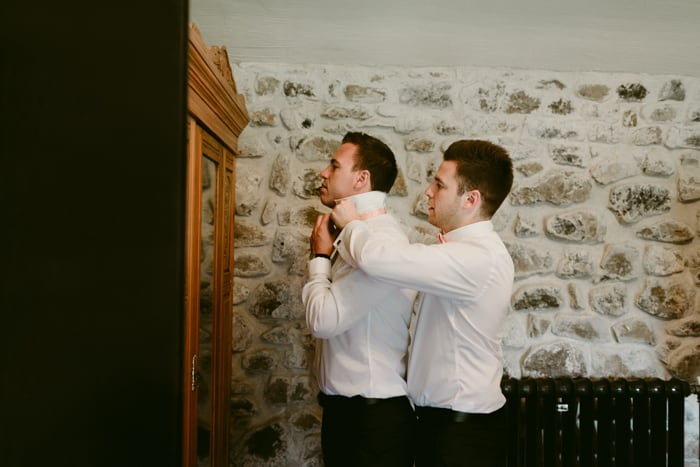 limepark-cottages-wedding-photography-2