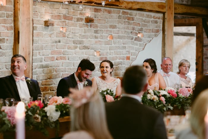 limepark-cottages-wedding-photography-73