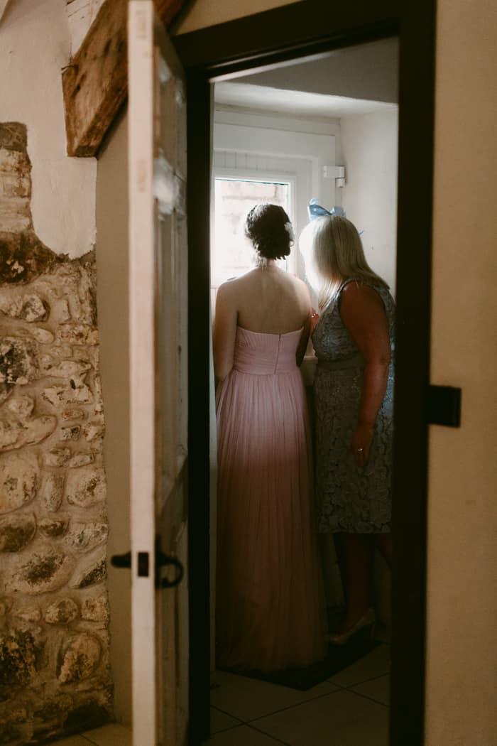limepark-cottages-wedding-photography-ireland-2