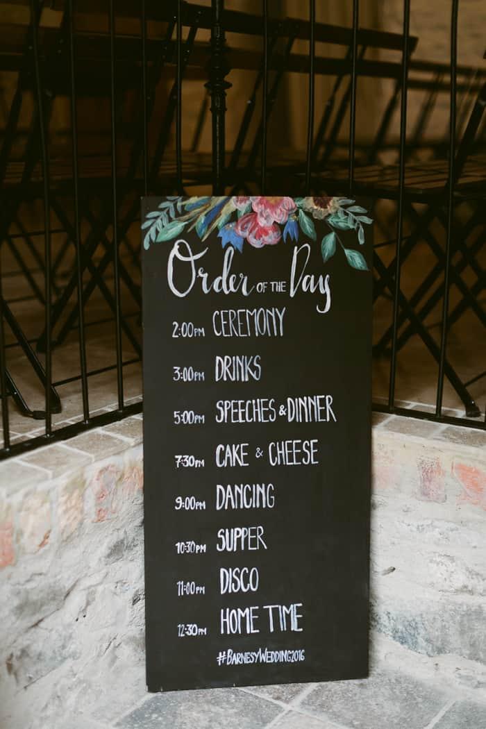 limepark-cottages-wedding-photography-ireland