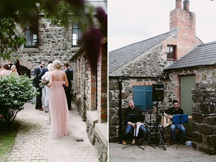 limepark-intimate-wedding-photography