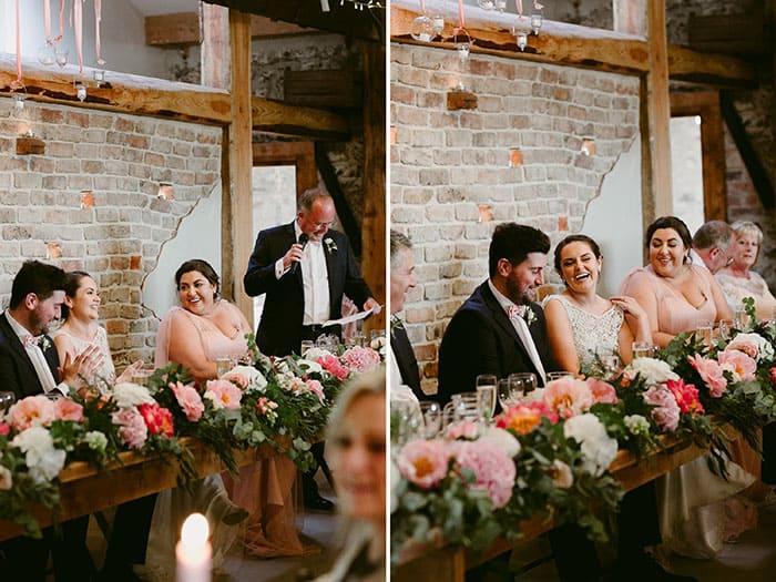limepark-wedding-speeches