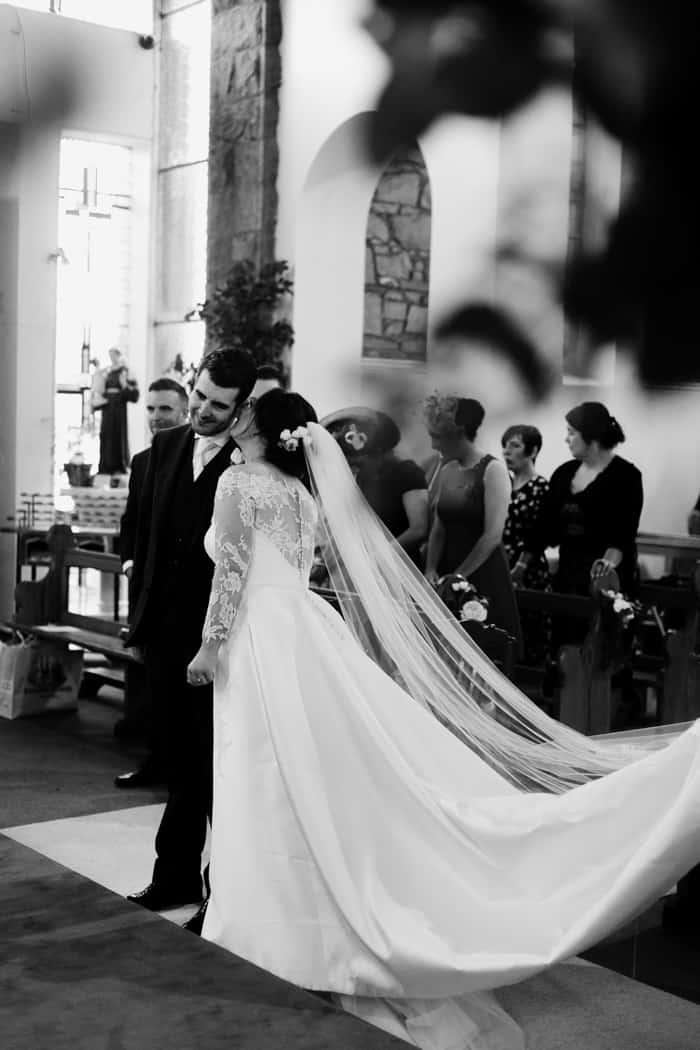 luttrellstown-castle-resort-wedding-photography-ireland-2