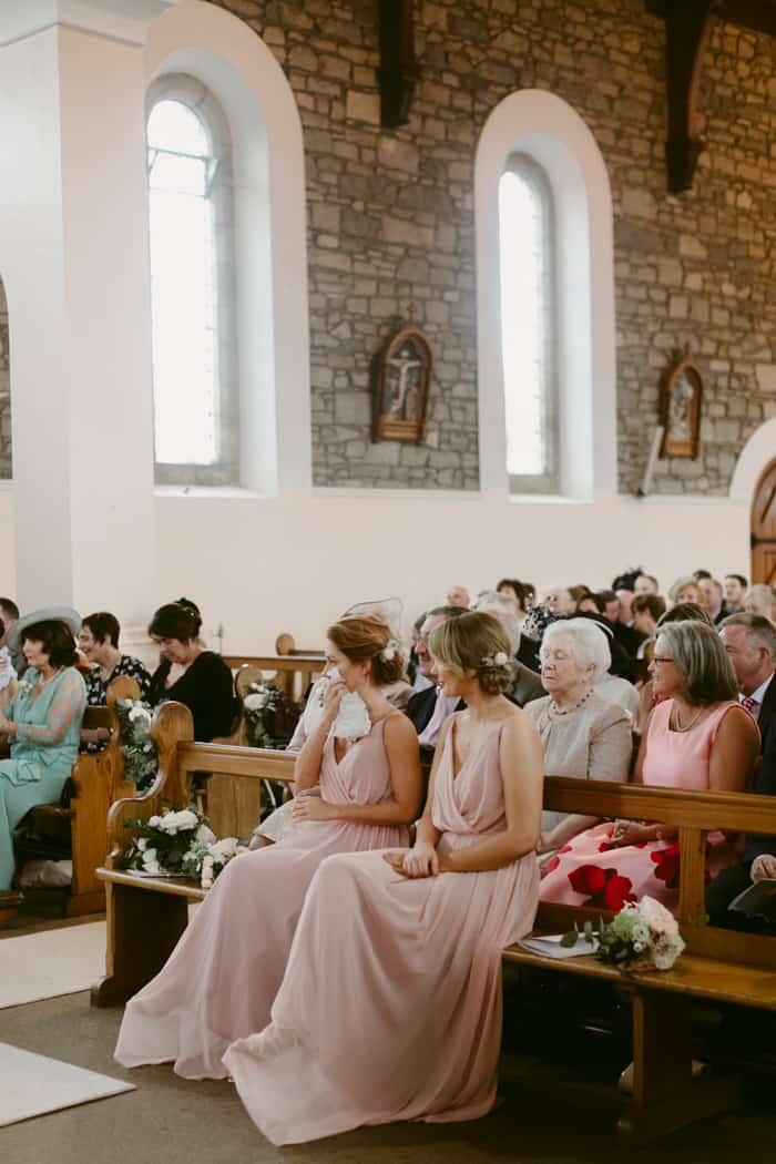 luttrellstown-castle-resort-wedding-photography-ireland-3