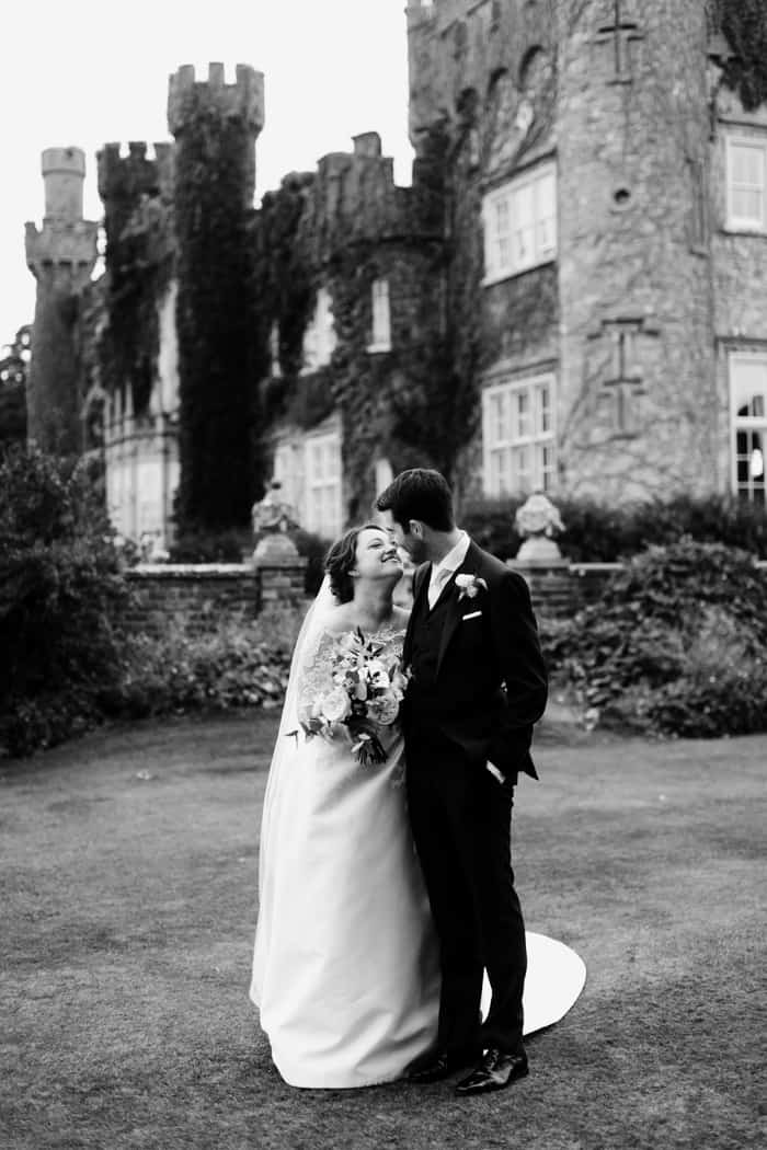 luttrellstown-castle-resort-wedding-photography-ireland-4