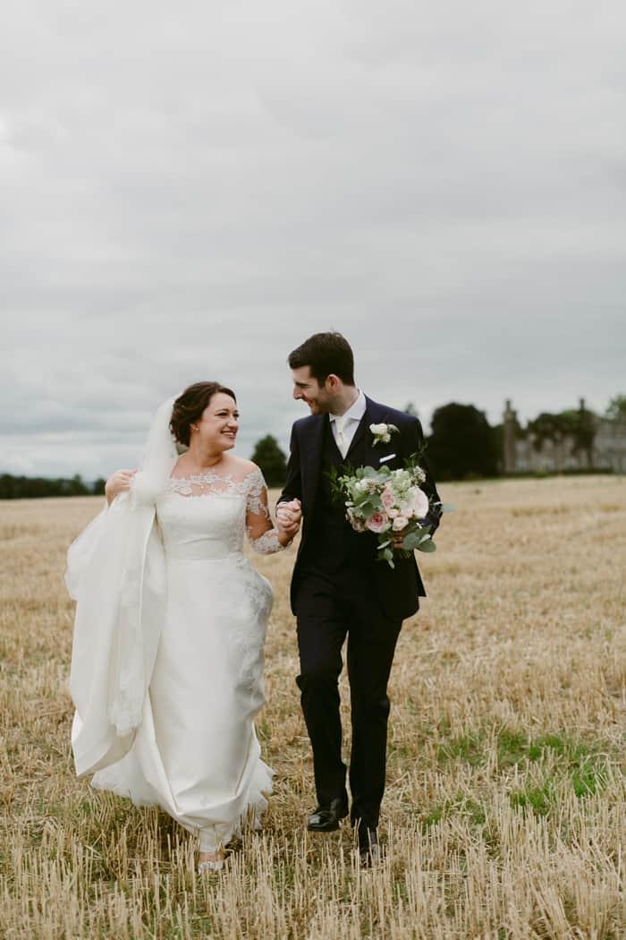 luttrellstown-castle-resort-wedding-photography-ireland-5