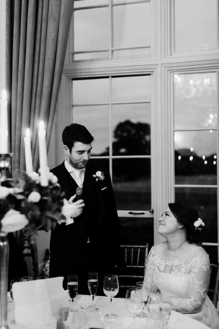 luttrellstown-castle-resort-wedding-photography-ireland-6