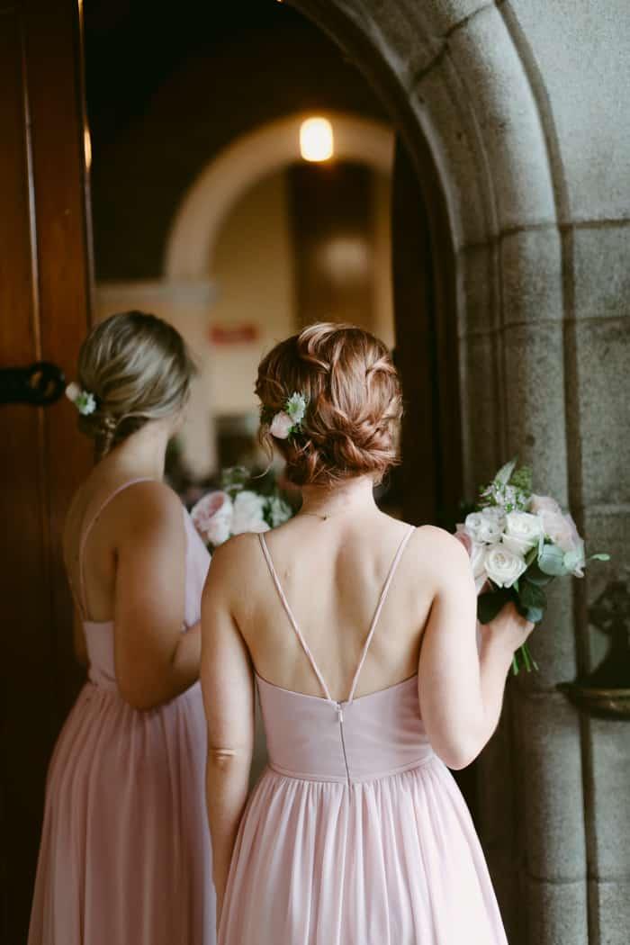 luttrellstown-castle-resort-wedding-photography-ireland