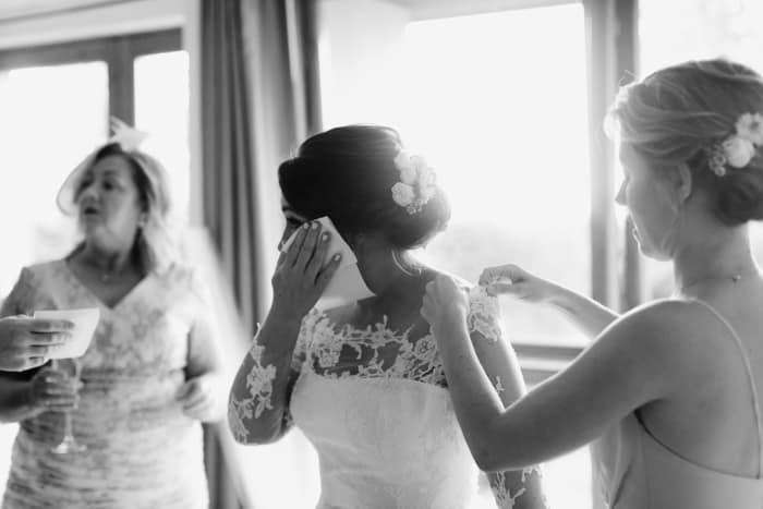 luttrellstown-castle-wedding-photography-ireland-10