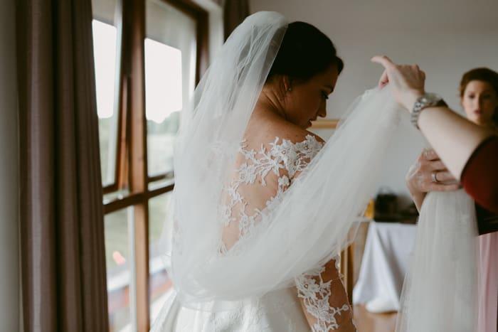 luttrellstown-castle-wedding-photography-ireland-12