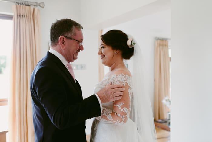 luttrellstown-castle-wedding-photography-ireland-15